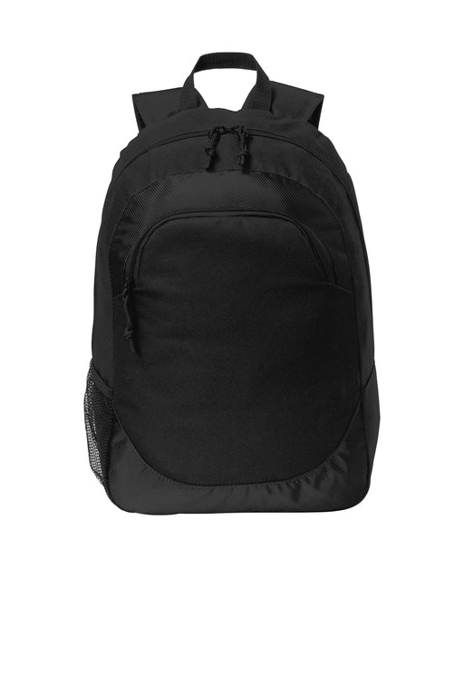 Port Authority ® Circuit Backpack. BG217