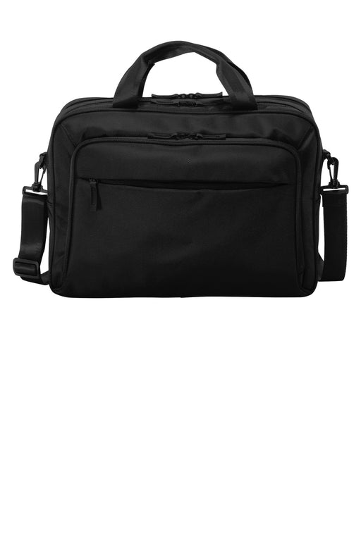 Port Authority ® Exec Briefcase. BG323
