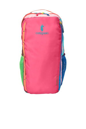 Cotopaxi Batac Backpack COTOBTP