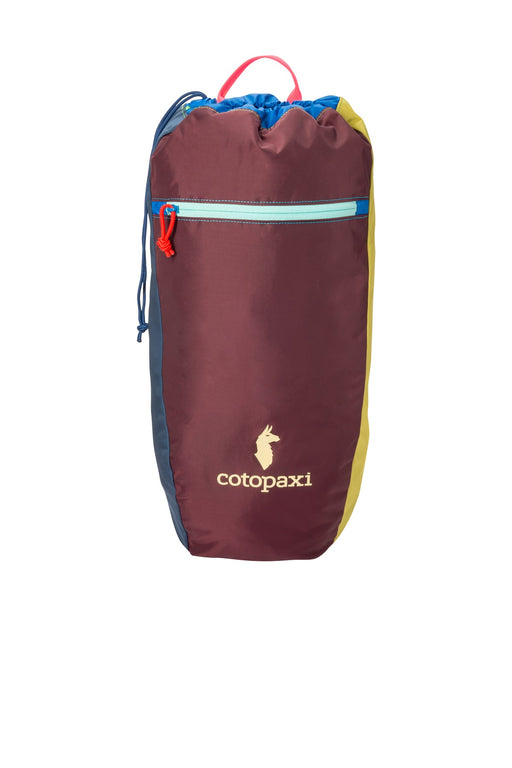 Cotopaxi Luzon Backpack COTOL18L