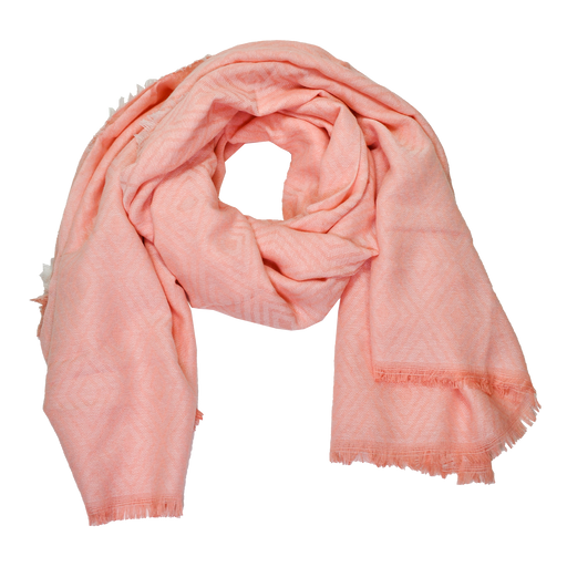 YOUNG USA® - Ladies Pashmina Scarves