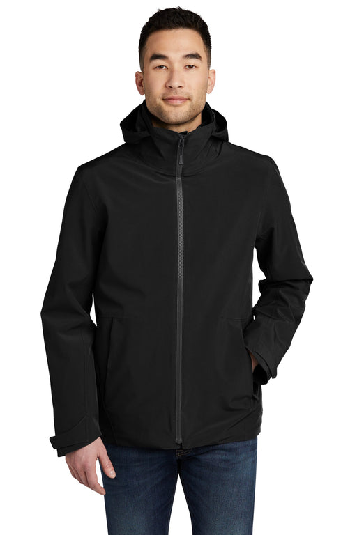 Eddie Bauer® WeatherEdge® 3-in-1 Jacket EB656