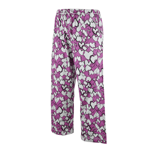 Young USA® - Ladies Cotton Pajama Pants