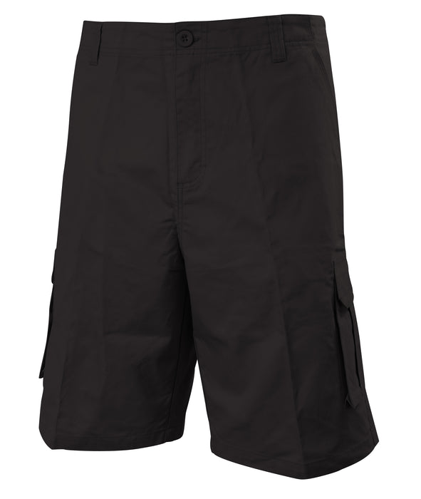 HIGH SURF® - Men's Classic Cargo Shorts
