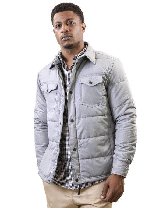 YOUNG USA® - Men's Jacket