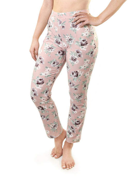 YOUNG USA® Ladies Lounge Pants