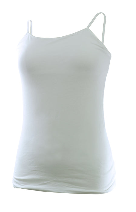 YOUNG USA® - Ladies Camisole Tank Top