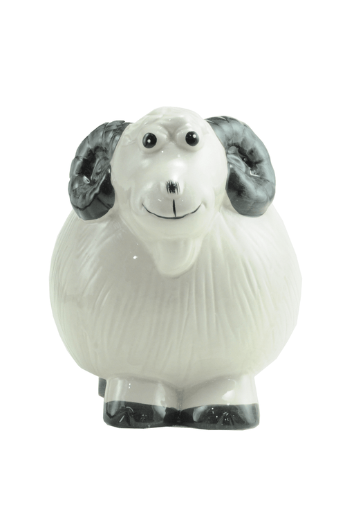 Sheep Money Bank by Crystal Castle®