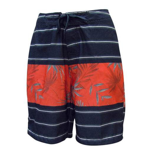 HIGH SURF® Men's Board Shorts