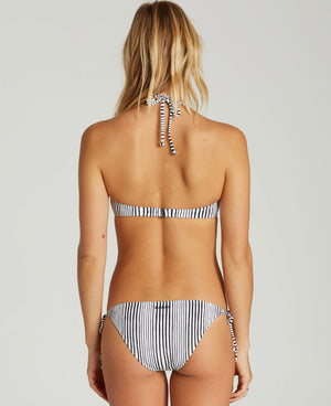 Long Ride Tropic Swim Bottoms