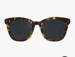 Ryder-Himalayan tortoise polarized glasses