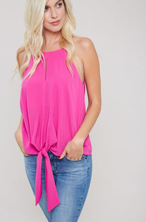 Dreamy Daze Tank Top