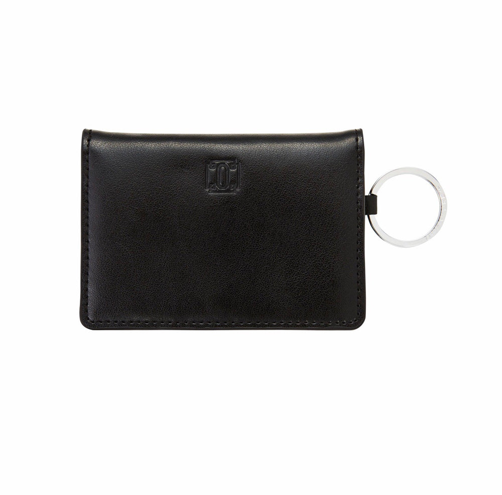 Leather Ossential ID Case