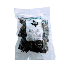 Black Peppered Beef Jerky - 1 LB