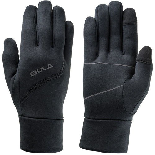 Vega Micro Stretch Glove