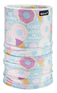 Kids Single Layer Multipurpose Tube
