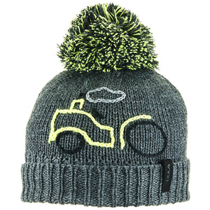 Kids Dream Big Beanie