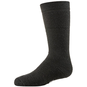 Kids Basic Sock