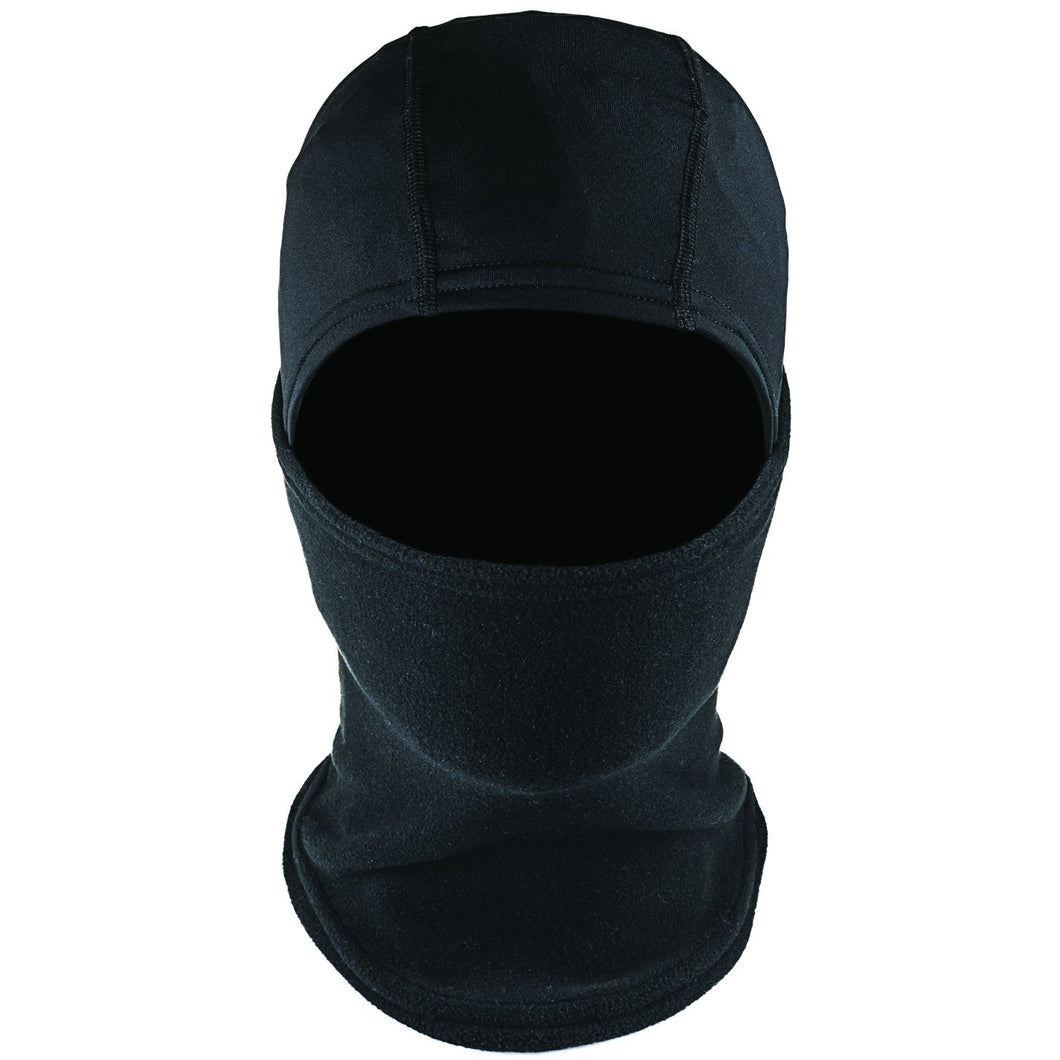 Kids Helmet Liner Fleece Balaclava
