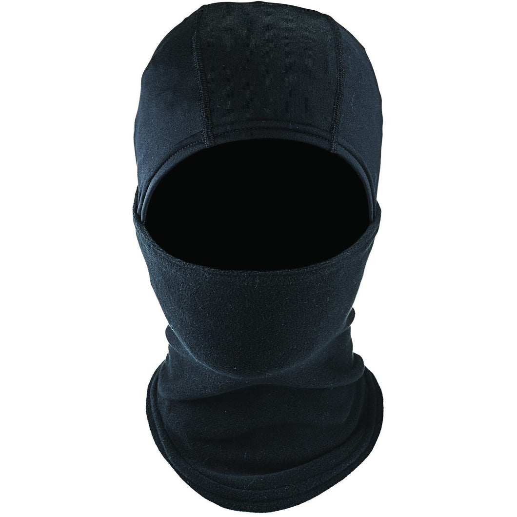 Power Fleece Convertible Balaclava