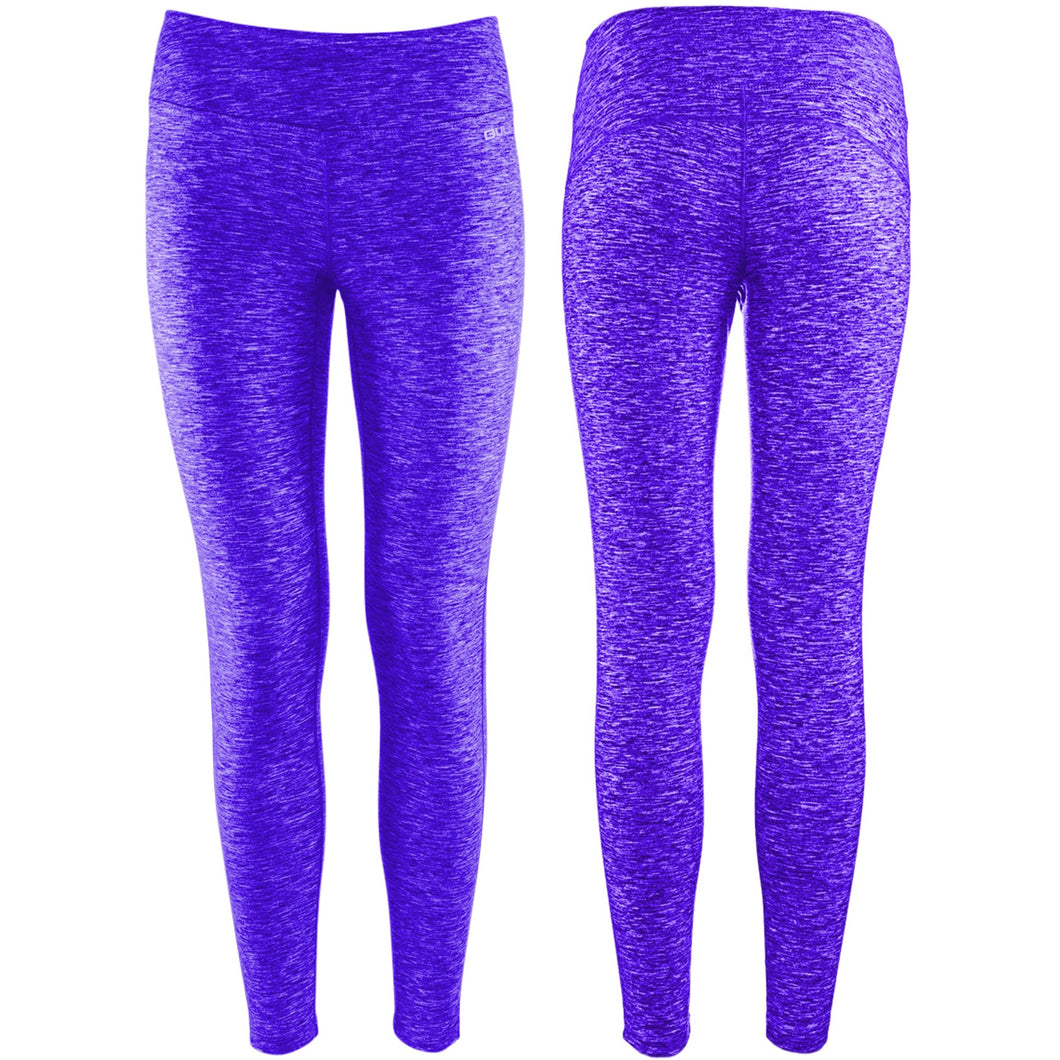 Womens Thermal Pant