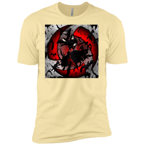 Itachi Premium Short Sleeve T-Shirt
