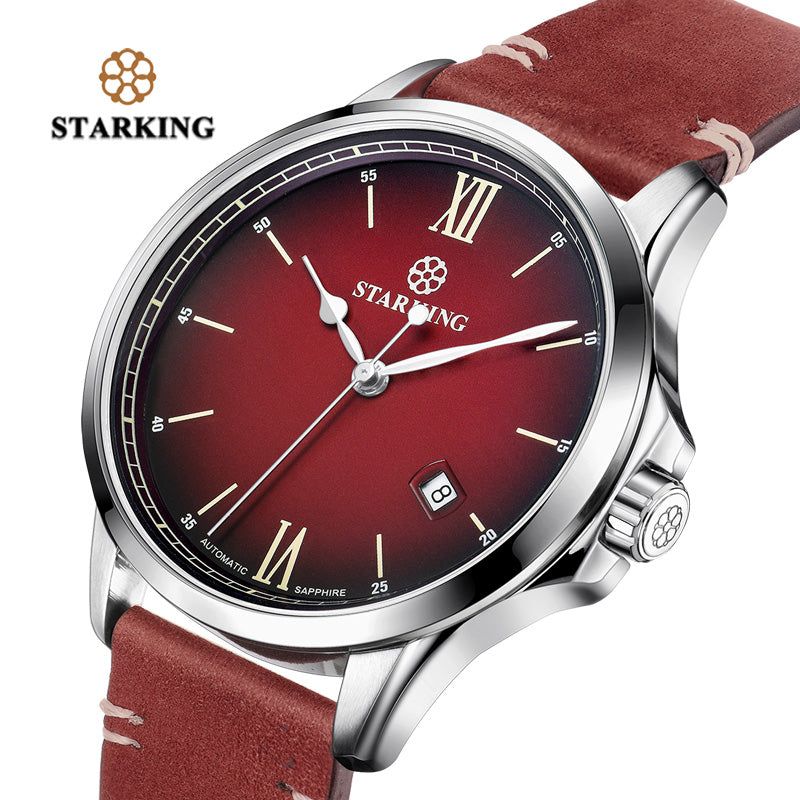 2d8bdab6b ... STARKING Watch Men Sport Waterproof - JOYCE18 ...