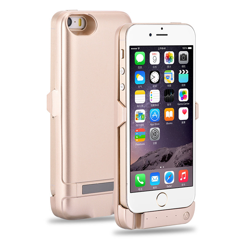 battery charger for iphone se
