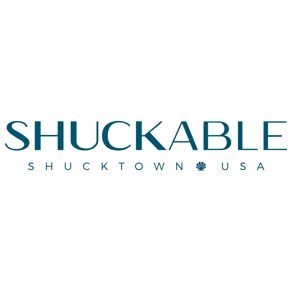 Shuckable