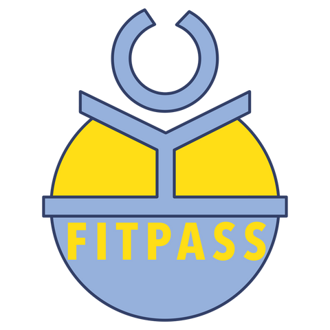 KC Fit Pass: Creating an Affordable Gateway to a Healthier Lifestyle