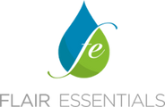 Flair Essentials - Pure Essential Oils to Balance Your Life