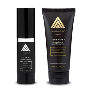 Anti-Aging Pack Amazology Shop
