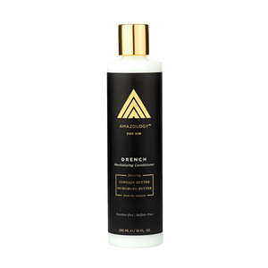 Drench. Revitalizing Conditioner Amazology Shop