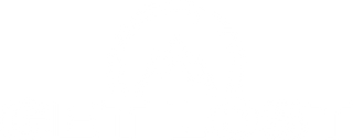 Get Lost Mountain Logo