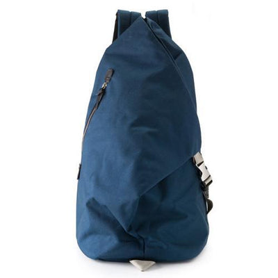 Tourer Backpack Cordura - Navy