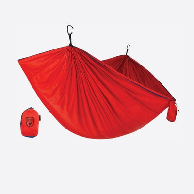 Trunk Tech Single Hammock