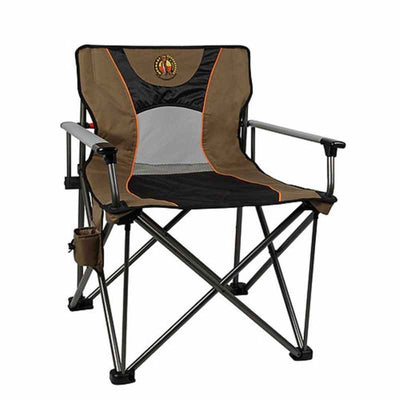 bushtec adventure charlie 440 chair
