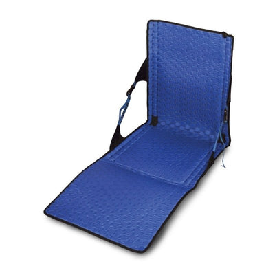 HEX 2.0 PowerLounger Chair