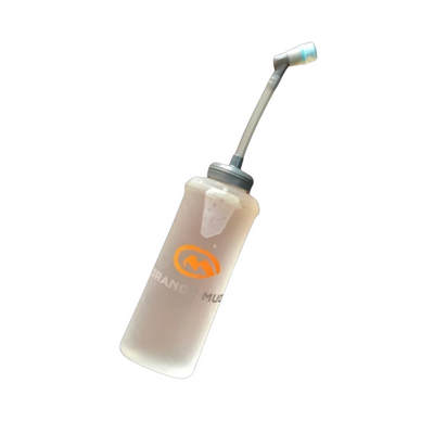 Ultraflask Soft Flask with Bite Valve