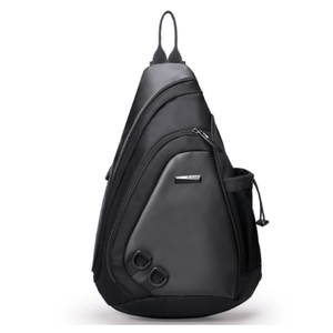 Travel Anti-Theft Sling Bag