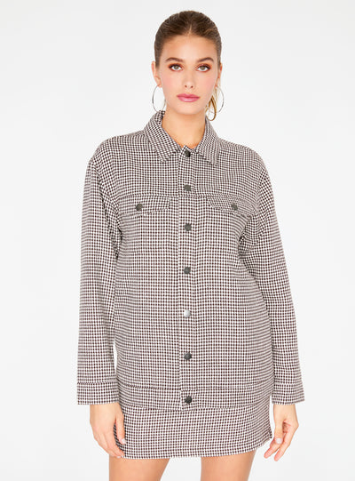 brown-houndstooth-5007