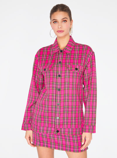 hot-pink-plaid-5007