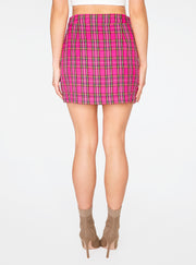 hot-pink-plaid-4003