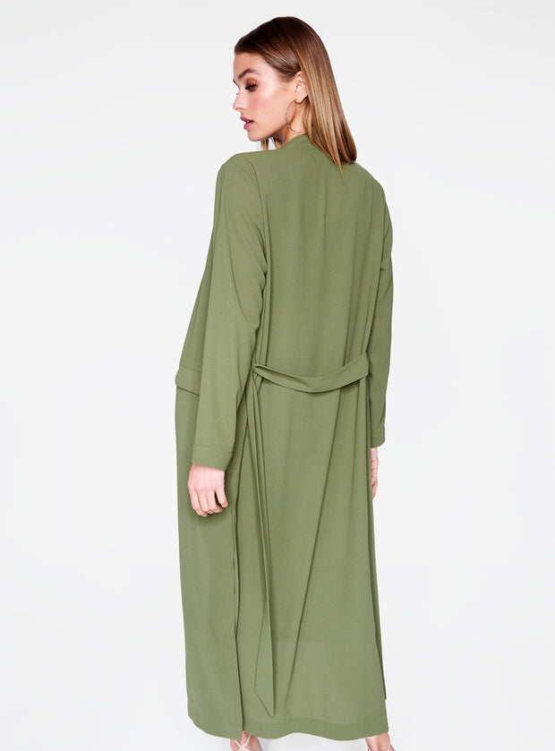 olive-green-1005