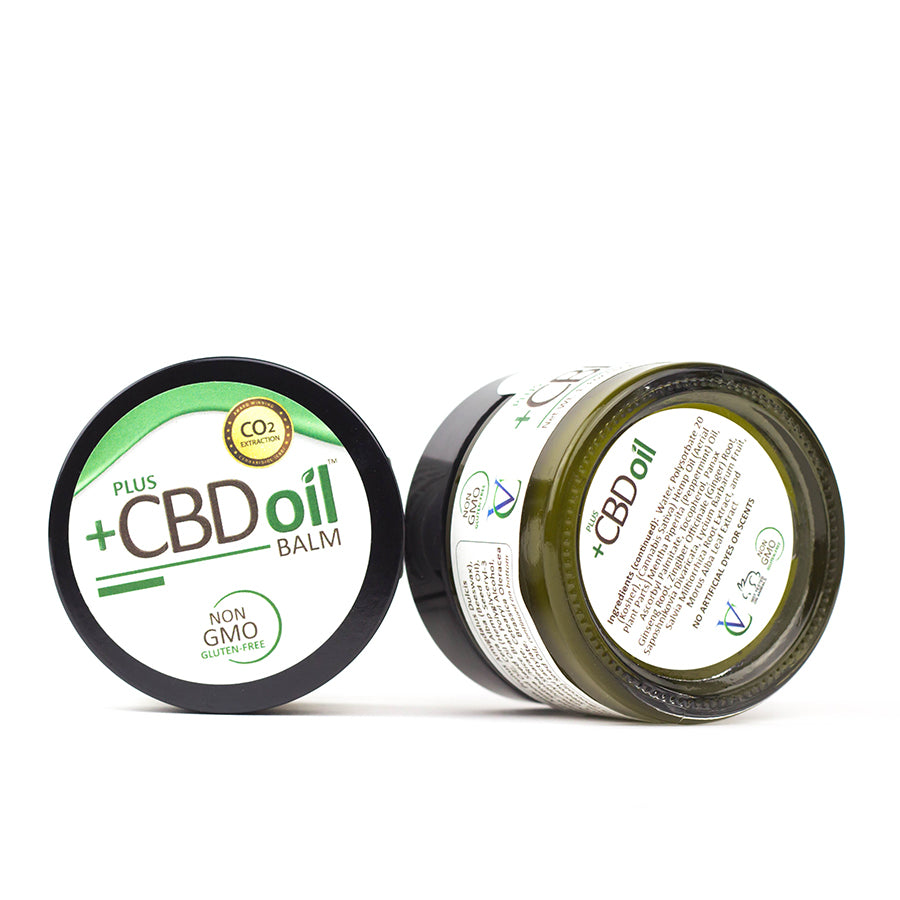 CBD Oil for Sale ,CBD Oil , Cannabidiol Oil , CBD Hemp Oil