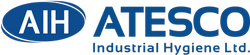 Atesco LTD