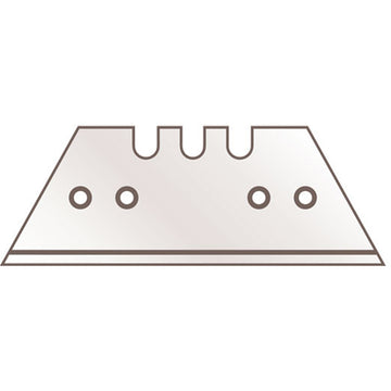 Standard Trapezoid Blade (M5132) - Shadow Boards & Cleaning Products for Workplace Hygiene | Atesco Industrial Hygiene