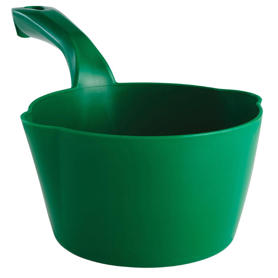 1L Small Dipping Bowl Scoop (V5681)