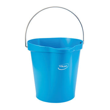 Bucket 3 Gallons (V5686)