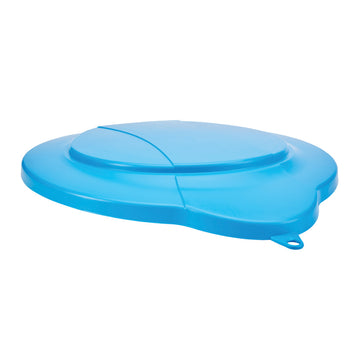 Plastic Lid for 3 gal Pail (V5687)